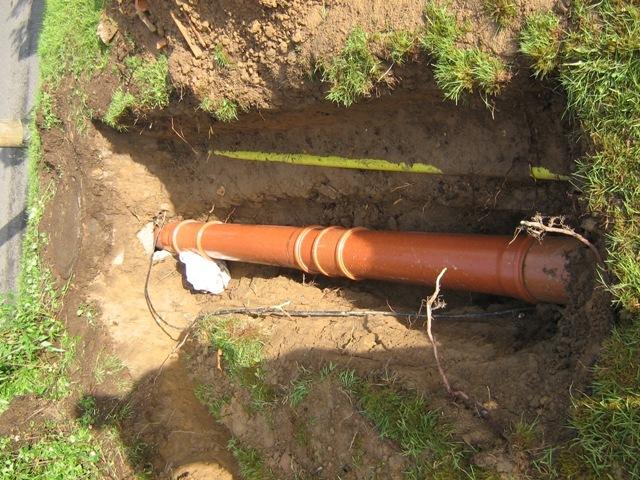 Kanalsanierung_in_offener_Bauweise_zur_Sanierunga_der_Grundstücksentwässerungsleitung_in_Marienheide